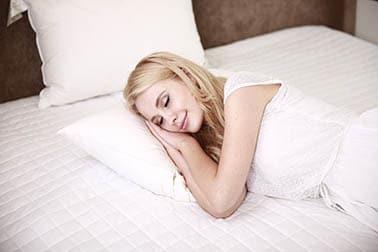 retrouver une vraie qualité de sommeil avec la sophrologie