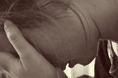 mieux gérer ses émotions avec la sophrologie